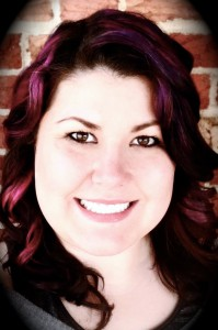Heather Hoy