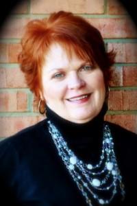 Cindy Lochard